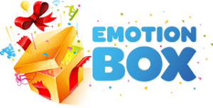 logo emotion-box